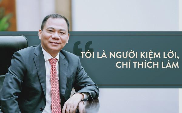 Từ chuyện 5% cổ phần Trung Nguyên tới sự tương đồng trong quan điểm thừa kế của Đặng Lê Nguyên Vũ và hàng loạt tỷ phú đình đám Việt Nam - Ảnh 1.
