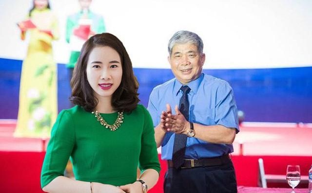 Từ chuyện 5% cổ phần Trung Nguyên tới sự tương đồng trong quan điểm thừa kế của Đặng Lê Nguyên Vũ và hàng loạt tỷ phú đình đám Việt Nam - Ảnh 2.