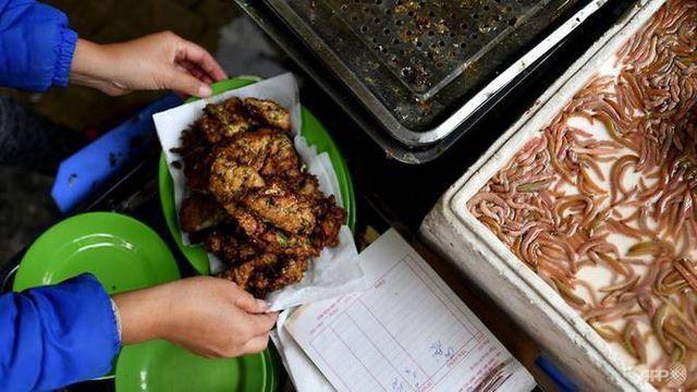 10 món ăn Việt Nam được truyền thông quốc tế ca ngợi - Ảnh 5.