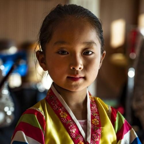 Chùm ảnh: Cuộc sống của thế hệ trẻ lớn lên ở Triều Tiên - Ảnh 8.