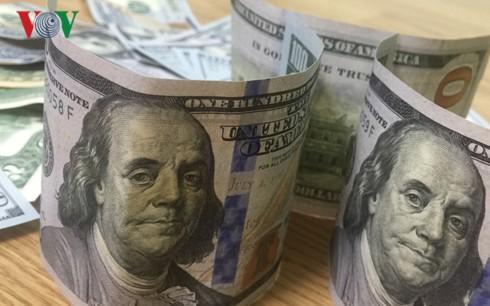 Việt Nam trong số 9 quốc gia mà đồng USD có sức mạnh nhất năm 2019 - Ảnh 1.