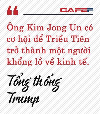 Kim Jong Un và làn gió mới thổi vào mọi ngóc ngách của đất nước Triều Tiên - Ảnh 13.