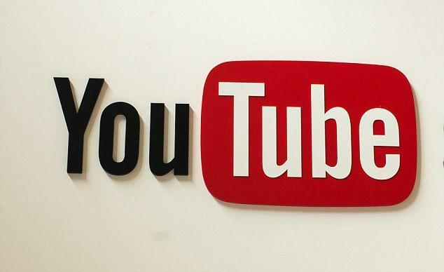 Phụ huynh nên cảnh giác: Phát hiện video dạy cách tự tử núp bóng Youtube Kids - Ảnh 1.