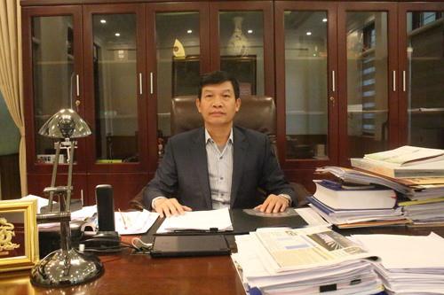 Lãnh đạo tỉnh Thanh Hoá nói gì về tuyến đường 455m hết 128 tỉ đồng? - Ảnh 2.
