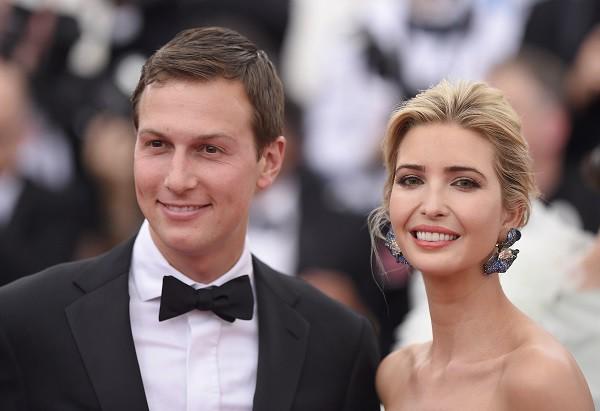Chuyện tình yêu rất đời của người phụ nữ luôn song hành cùng Tổng thống Mỹ với quan điểm hôn nhân cực chất - Ảnh 5.