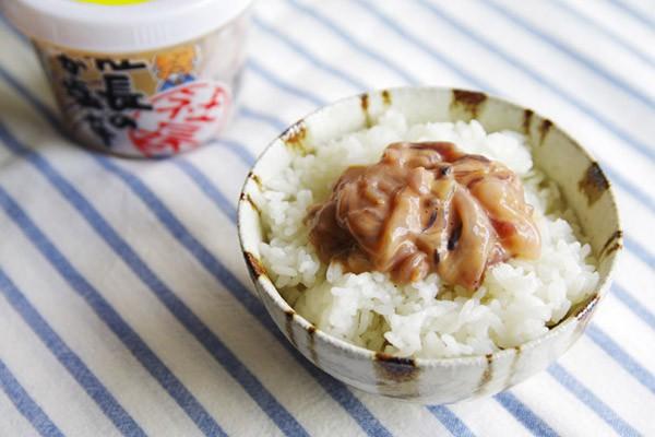 Tiết kiệm đẳng cấp người Nhật: Ăn từ lá khô đến ruột cá, không bỏ thứ gì! - Ảnh 7.