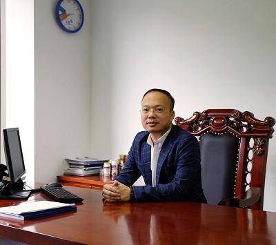 Dự cảm ngành ngân hàng Xuân Kỷ Hợi 2019 - Ảnh 4.