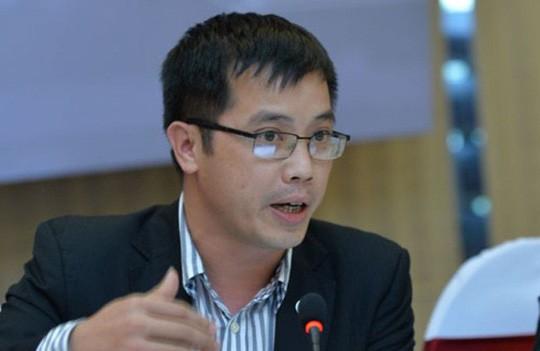 Nhiều kỳ vọng cho kinh tế Việt Nam trong năm mới - Ảnh 5.