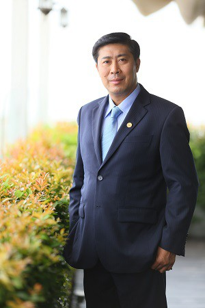 Dự cảm ngành ngân hàng Xuân Kỷ Hợi 2019 - Ảnh 3.