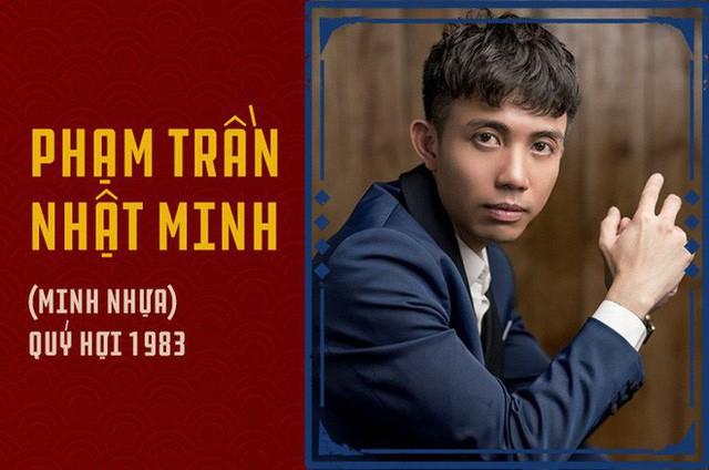 Hai đại gia tuổi Hợi chơi siêu xe khét tiếng nhất tại Việt Nam - Ảnh 1.