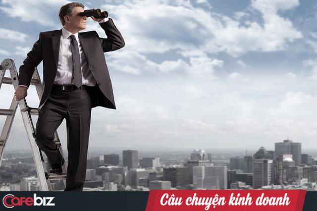CEO ESP Capital Lê Hoàng Uyên Vy: Việt Nam chưa thể có Unicorn vì startup chưa được hỗ trợ ở 4 điểm này! - Ảnh 1.