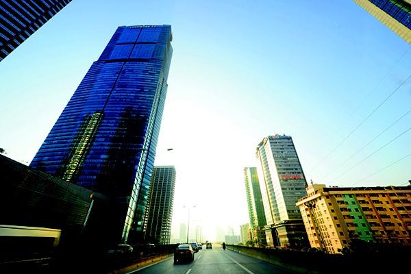Thị trường bất động sản 2019: Linh hoạt để thích ứng - Ảnh 1.
