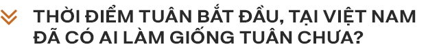 Phùng Anh Tuân: Từ độ Kia Morning tới thổi hồn cho những chiếc Mercedes-Benz tại Việt Nam - Ảnh 5.