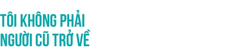 """TỔNG GIÁM ĐỐC ABBANK: TRỞ VỀ AN BÌNH TÔI MUỐN ĐƯỢC BÙNG NỔ VÀ """"ĐÁNH MỘT TRẬN LỚN"""" - Ảnh 2."""