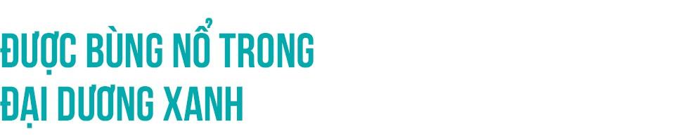 """TỔNG GIÁM ĐỐC ABBANK: TRỞ VỀ AN BÌNH TÔI MUỐN ĐƯỢC BÙNG NỔ VÀ """"ĐÁNH MỘT TRẬN LỚN"""" - Ảnh 8."""