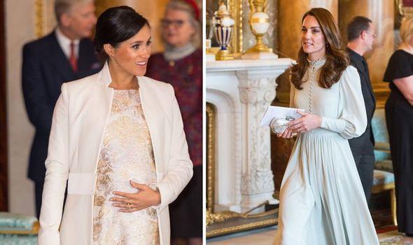 """Meghan đang """"phá hủy"""" Hoàng gia Anh, khiến công chúng mất niềm tin và khó có thể trở thành bạn tốt với chị dâu Kate vì lý do này - Ảnh 2."""