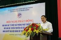 Tập đoàn FLC đề xuất đầu tư 6 dự án lớn tại Hải Phòng - Ảnh 4.