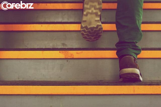 Không thể cân bằng cuộc sống và công việc: Làm thế nào để tỉnh táo nếu bạn cảm thấy muốn phát điên với cuộc sống? - Ảnh 4.