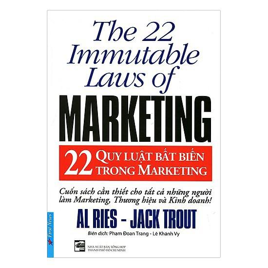 Những bài học đắt giá đằng sau 8 cuốn sách kinh doanh hay nhất mọi thời đại - Ảnh 4.