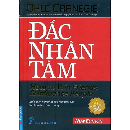 Những bài học đắt giá đằng sau 8 cuốn sách kinh doanh hay nhất mọi thời đại - Ảnh 5.