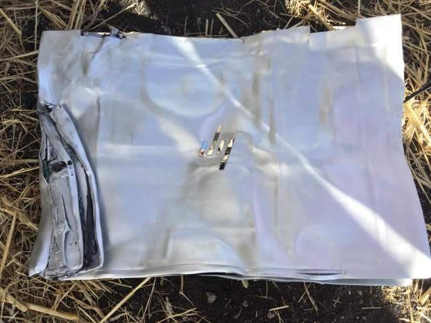 Vụ tai nạn máy bay thảm khốc ở Ethiopia: Cơ trưởng xin phép quay đầu ngay trước khi máy bay rơi - Ảnh 7.