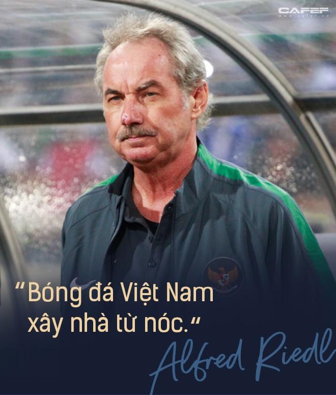 Cuộc chơi đầy tốn kém của các ông bầu bóng đá: Sông Lam Nghệ An, HAGL lỗ vài trăm tỷ, các đội giàu thành tích nhất cũng vật lộn với thua lỗ - Ảnh 4.