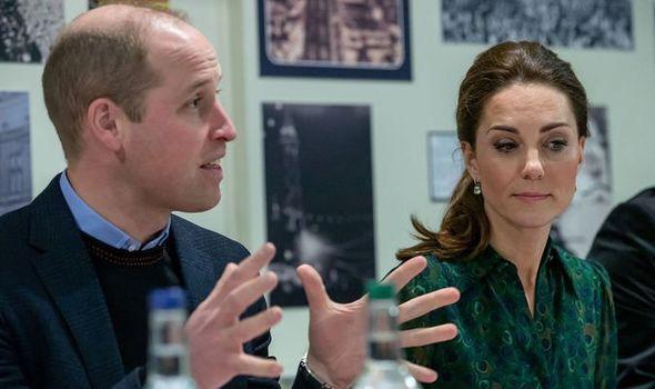 Công nương Kate Middleton tiết lộ nguyên tắc nuôi dạy con để con có được tuổi thơ đúng nghĩa, bất kì bà mẹ nào cũng nên học theo - Ảnh 1.
