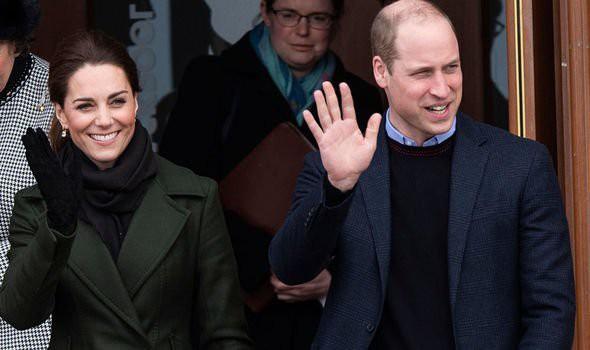 Công nương Kate Middleton tiết lộ nguyên tắc nuôi dạy con để con có được tuổi thơ đúng nghĩa, bất kì bà mẹ nào cũng nên học theo - Ảnh 3.