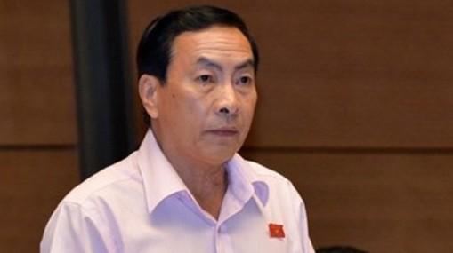 ĐBQH: Không chỉ cấm xe máy, Hà Nội, TP.HCM cần có lộ trình cấm ô tô cá nhân - Ảnh 2.