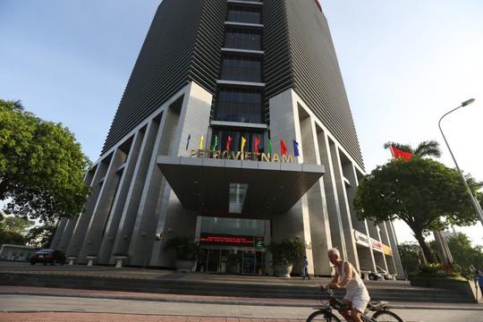 Bộ Công an điều tra dự án dầu khí tỉ đô ở Venezuela của Tập đoàn Dầu khí - Ảnh 1.