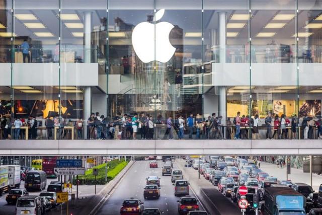 Nhận học bổng chính phủ Singapore, tốt nghiệp trường danh tiếng, làm việc ở Apple, 9X Việt bỏ về nước khởi nghiệp bán wifi quốc tế cho dân du lịch bụi - Ảnh 2.