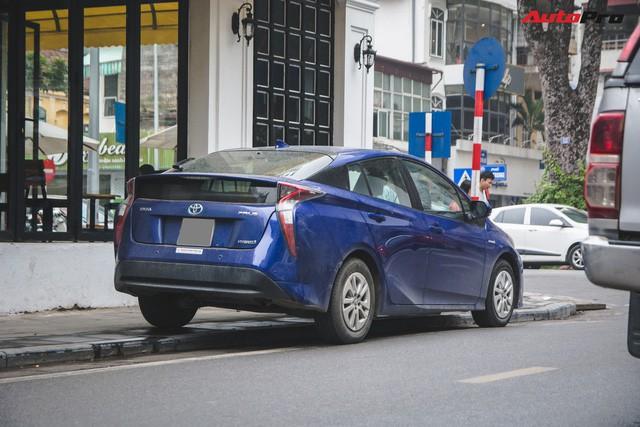 Ô tô điện VinFast và Mitsubishi rộng cửa hưởng chính sách giá tại Việt Nam? - Ảnh 1.