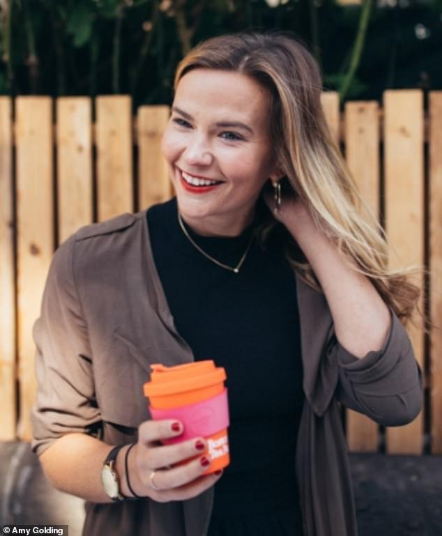 Chuyện khó tin nhưng có thật: Nữ CEO từ khởi nghiệp trở thành triệu phú chỉ trong 36 tháng nhờ bí quyết đơn giản nhưng không phải ai cũng nhận ra - Ảnh 4.