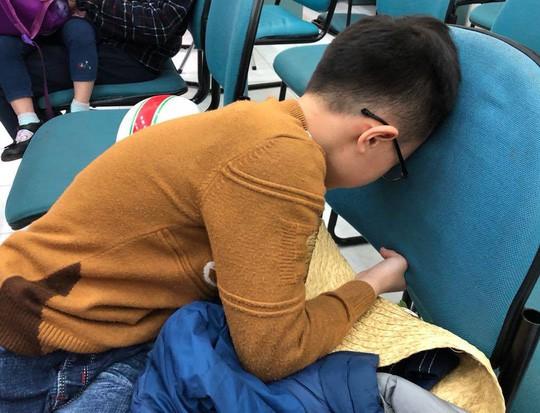 Bộ Y tế gửi công văn khẩn yêu cầu Bắc Ninh ngừng xét nghiệm sán heo  - Ảnh 2.