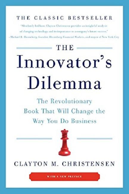 Jeff Bezos lấy một câu nói làm động lực còn nguồn cảm hứng của Steve Jobs và nhiều doanh nhân hàng đầu khác lại tới từ 9 cuốn sách tuyệt vời này: Cuốn số 9 rất quen thuộc với nhiều người! - Ảnh 1.