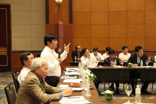 Cao tốc Trung Lương - Mỹ Thuận được gỡ vướng: Miền Tây sẽ sớm chuyển mình  - Ảnh 1.