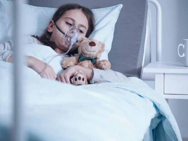 Câu chuyện khối u ở trẻ nhỏ và những lưu ý!: Chia sẻ của vị bác sĩ quốc dân khiến mẹ nào đọc rồi cũng không thể rời mắt khỏi con - Ảnh 4.