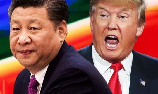 Bí ẩn đằng sau lý thuyết đe dọa của Trung Quốc  - Ảnh 1.