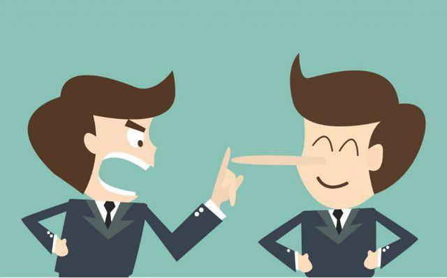 10 hiểu lầm tai hại về một lãnh đạo có thể khiến bạn cả đời trở thành sếp, có làm thì cũng khiến nhân viên bất mãn tận cùng  - Ảnh 4.
