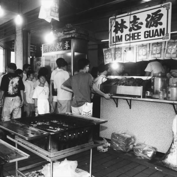 Phía sau món bak kwa lừng danh khiến bao người xếp hàng chờ cả tuần để mua tại Singapore: Từ triết lý gia đình là cái gốc đến giấc mơ có thật của 3 thế hệ nhà họ Lim - Ảnh 1.