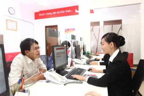 Công ty tài chính sẽ kiểm soát chặt dòng tiền cho khách hàng vay - Ảnh 1.