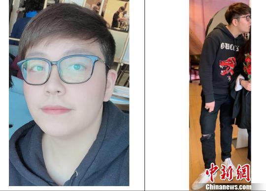Sinh viên Trung Quốc bị bắt cóc ở Canada giữa tâm bão Huawei  - Ảnh 1.