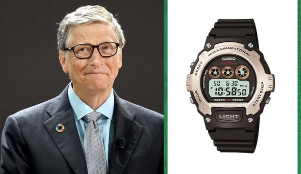 7 sai lầm tai hại về quản lý tài chính cá nhân mà ai cũng mắc phải, nhưng Warren Buffett và Bill Gates thì tuyệt đối tránh xa - Ảnh 2.