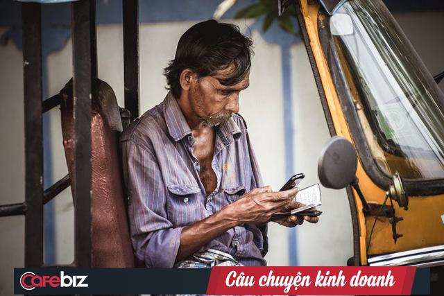 CEO Mobiistar Ngô Nguyên Kha: Bán smartphone cần marketing tốt, không thể áp dụng cách làm ở Việt Nam vào đất Ấn! - Ảnh 1.
