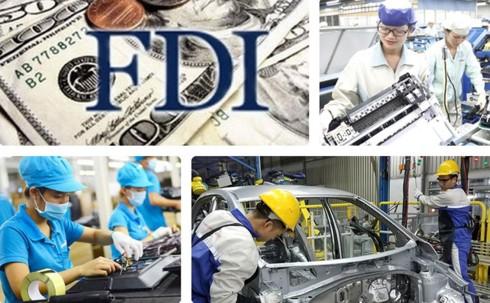 Hong Kong trở thành nhà đầu tư FDI lớn nhất tại Việt Nam trong Quý I - Ảnh 1.