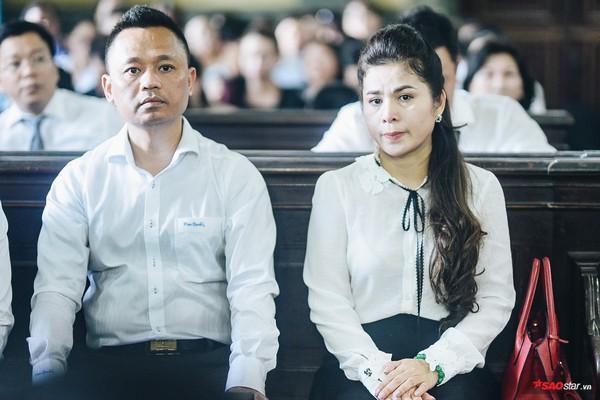 Đặng Lê Nguyên Vũ: Nếu Qua có vợ mới, Qua vẫn sẽ tiếp tục giao hết tiền của mình làm ra cho vợ giữ - Ảnh 1.