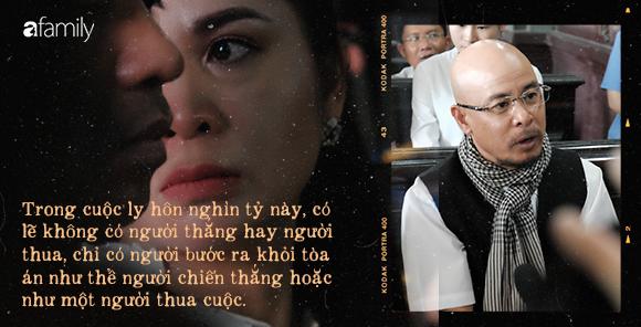 Sự im lặng trong nước mắt của bà Thảo và câu nói duy nhất của ông Vũ: Người 60 liệu có được hơn kẻ 40 - Ảnh 13.