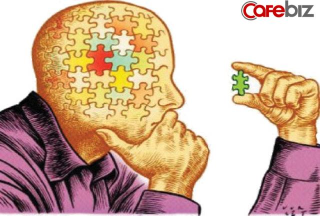 Người thành đạt luôn ghi nhớ và vận dụng đúng 2 quy tắc đối nhân xử thế này - Ảnh 2.