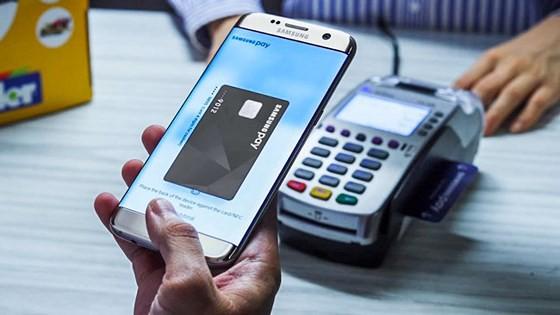 Thanh toán không dùng tiền mặt (Kỳ 2): Gấp rút xây dựng hành lang pháp lý - Ảnh 3.