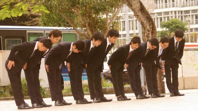 Dịch vụ độc nhất vô nhị trên thế giới tại Nhật Bản: Chỉ một lời xin lỗi kiếm về hơn 5 triệu đồng - Ảnh 2.